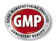 purity, certifications,  united states, fda, food and drug administration, gmp, stock item line, foreign, domestic, ingredients, west coast laboratories inc., gardena, ca